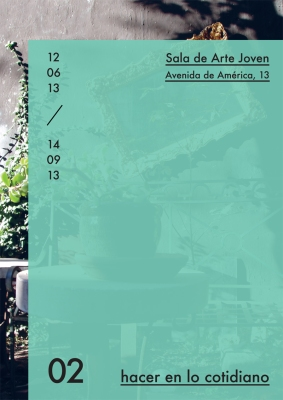 folleto 02 definitivo-4