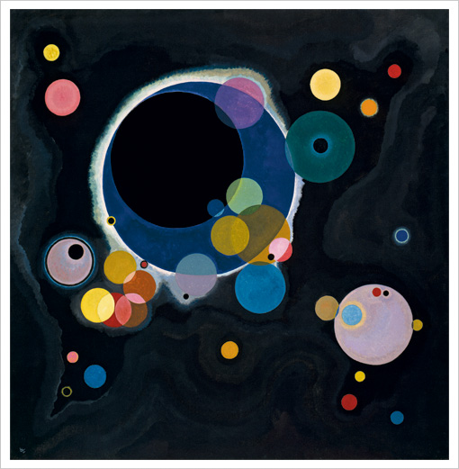 several_circles