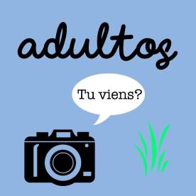 adultos_
