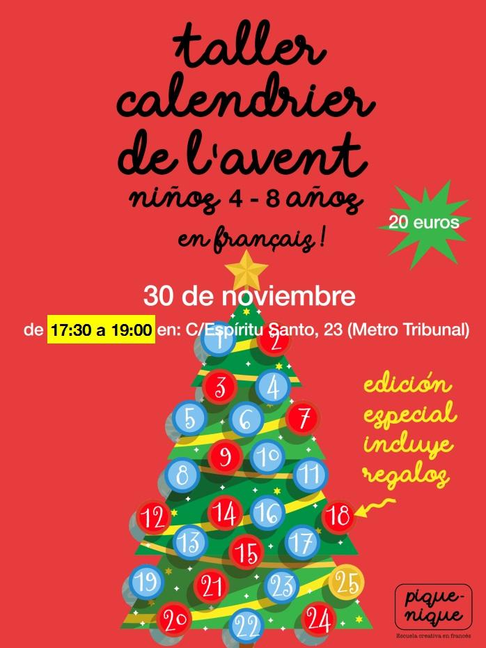 calendrier-de-lavent_