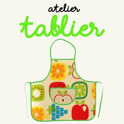 tablier